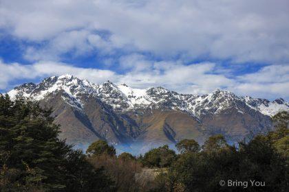 【紐西蘭魔戒之旅景點全攻略】哈比屯、精靈國度、洛汗國、Weta Studios、艾辛格(北島~南島)