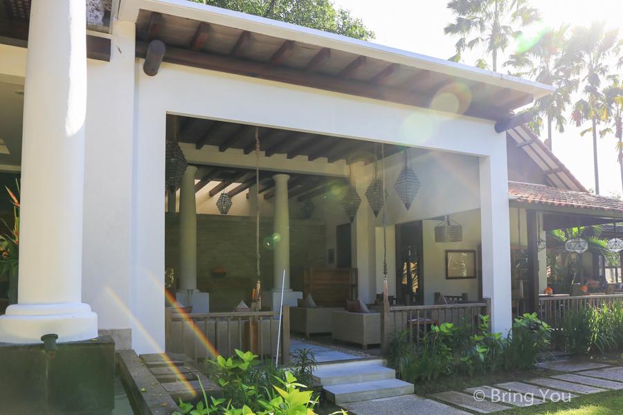 villa-de-duan-2