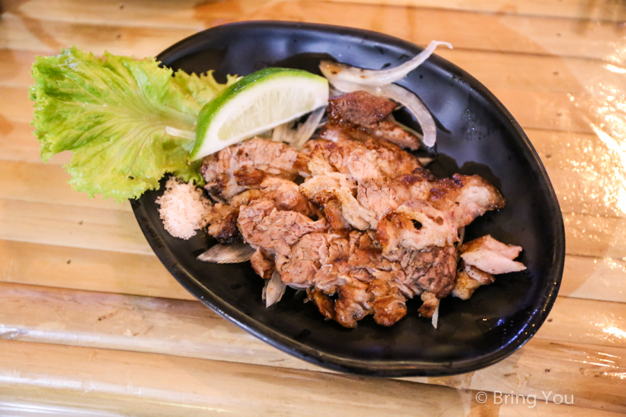 kaohsiung-delicious-BBQ-14