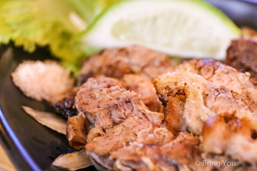 kaohsiung-delicious-BBQ-15