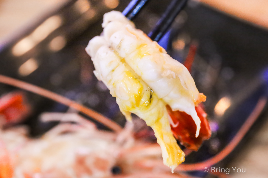 kaohsiung-delicious-BBQ-19