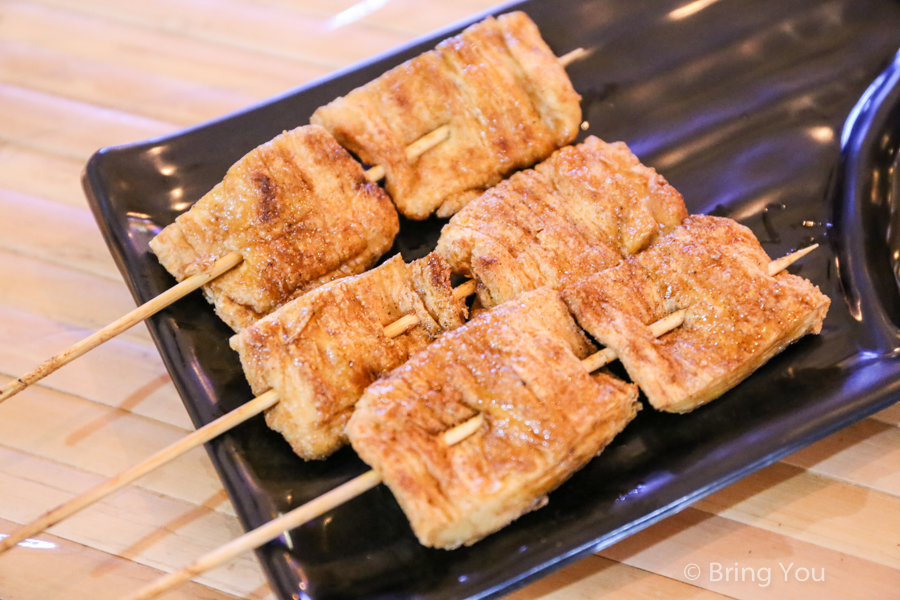 kaohsiung-delicious-BBQ-9