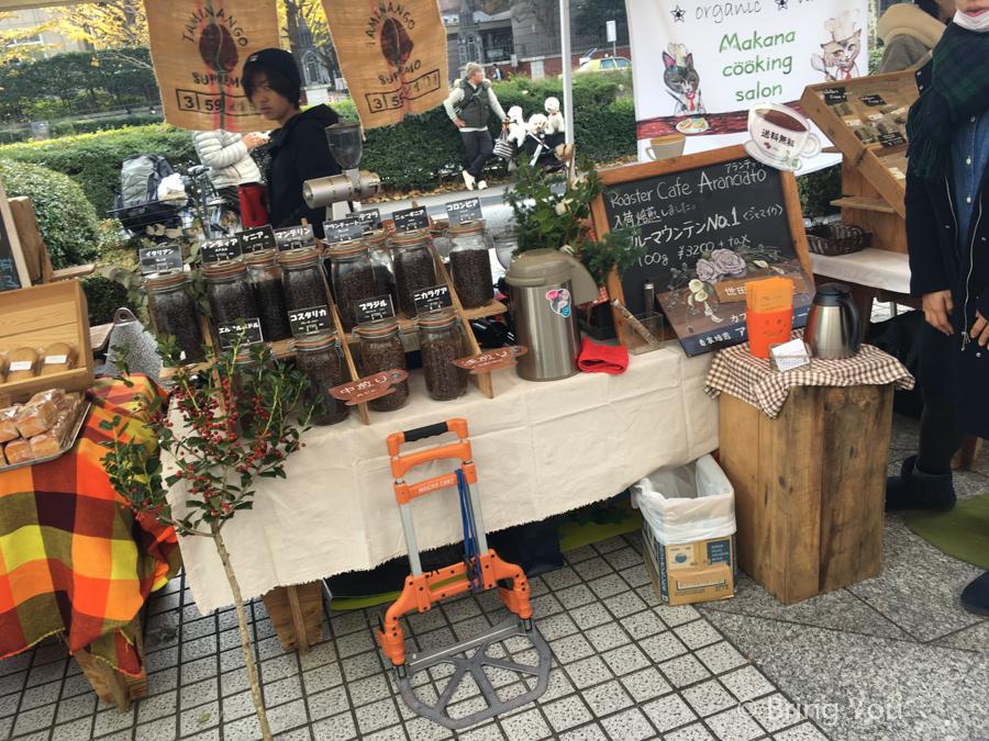 tokyo-market-12