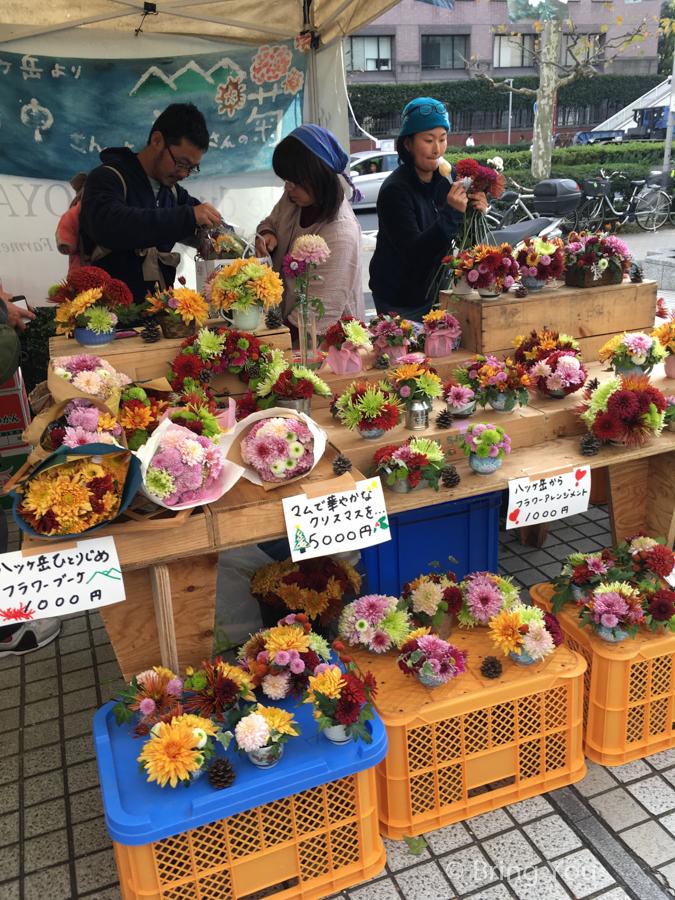 tokyo-market-15