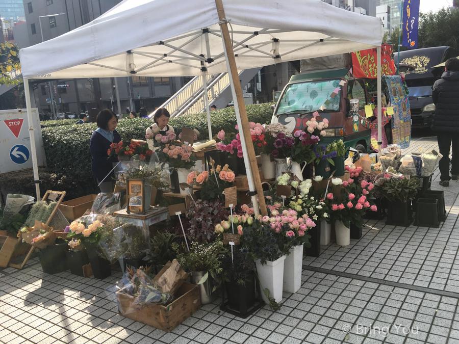 tokyo-market-17