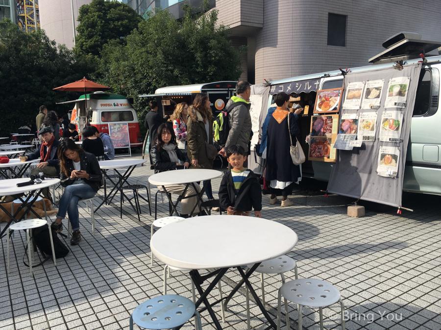 tokyo-market-18