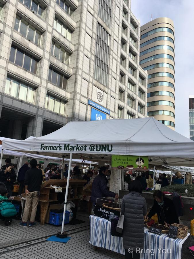 tokyo-market-2