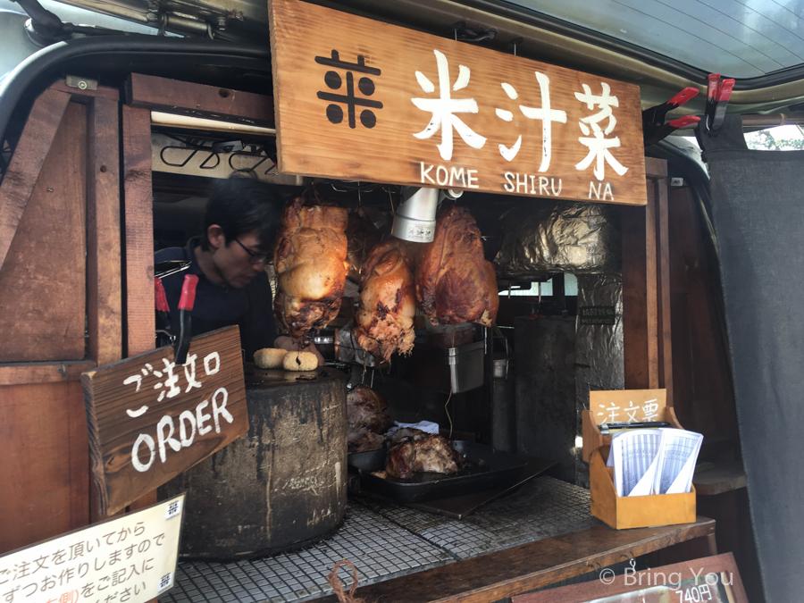 tokyo-market-21