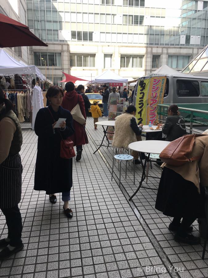 tokyo-market-4