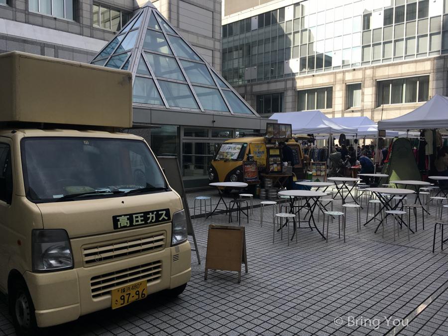 tokyo-market-7
