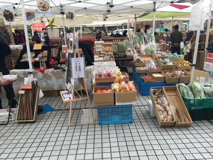 tokyo-market-8
