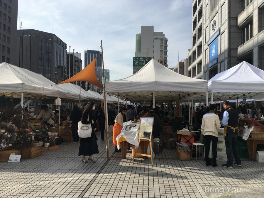 tokyo-market-9