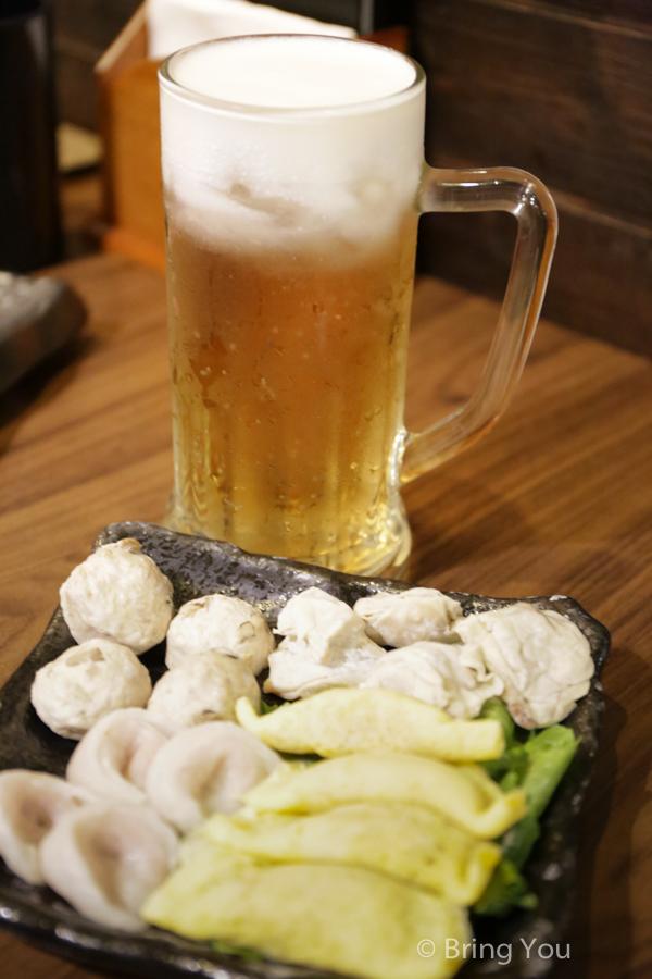 kaohsiung-hot-pot-20