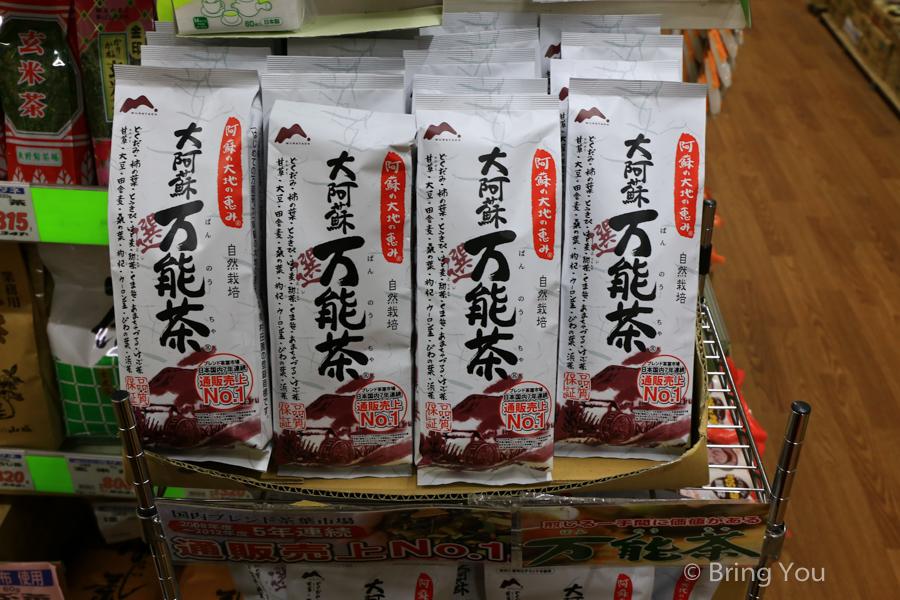 kyoto-takagi-warehouse-10