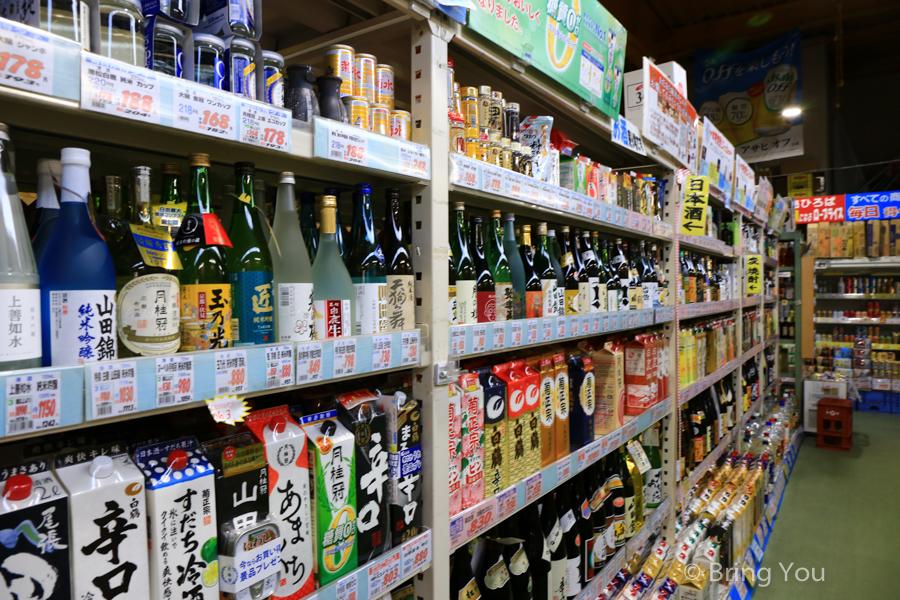 kyoto-takagi-warehouse-3
