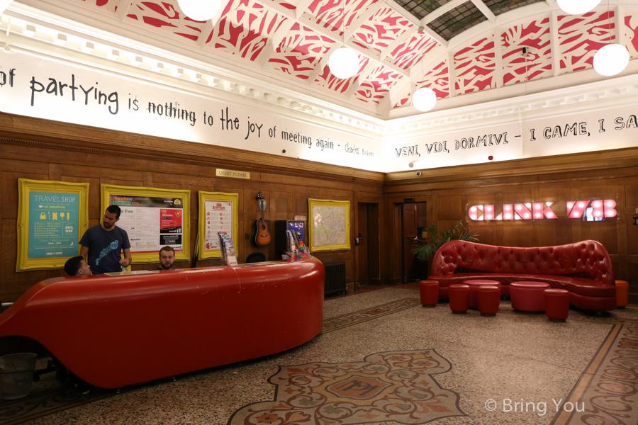 london-clink78-hostel-10