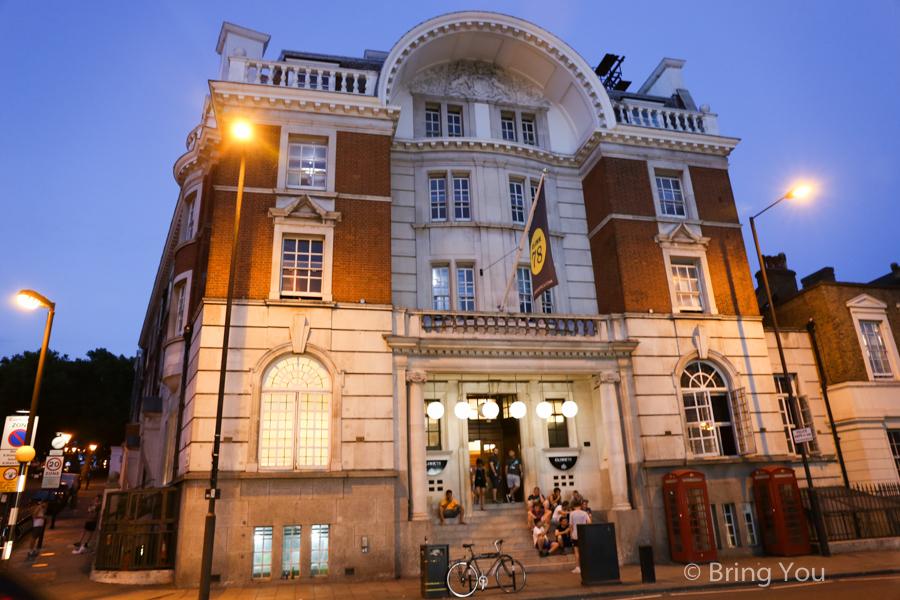 london-clink78-hostel-4