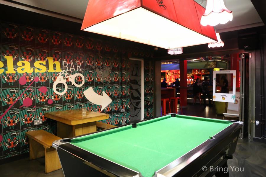 london-clink78-hostel-6