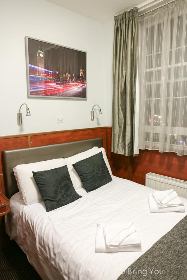 london-kings-cross-hotel