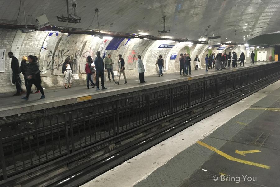 paris-metro-4