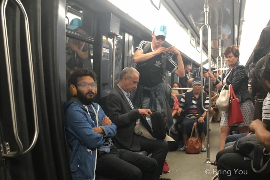 paris-metro-5