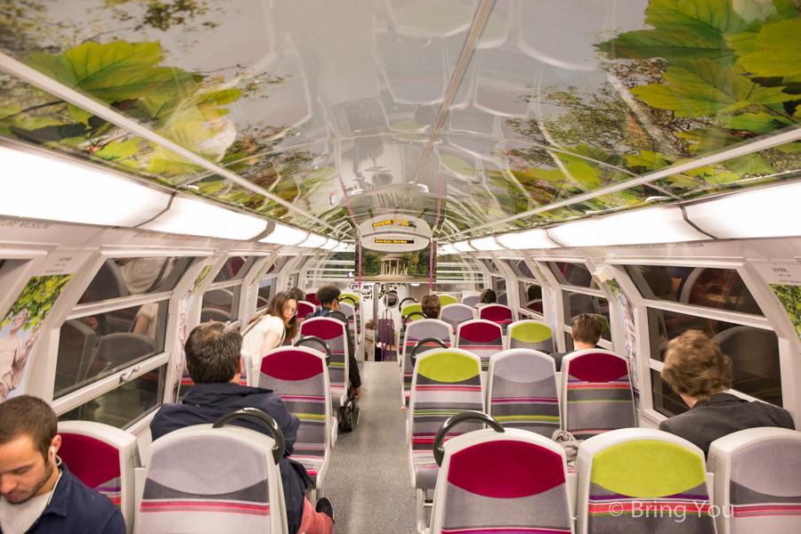 paris-train-2