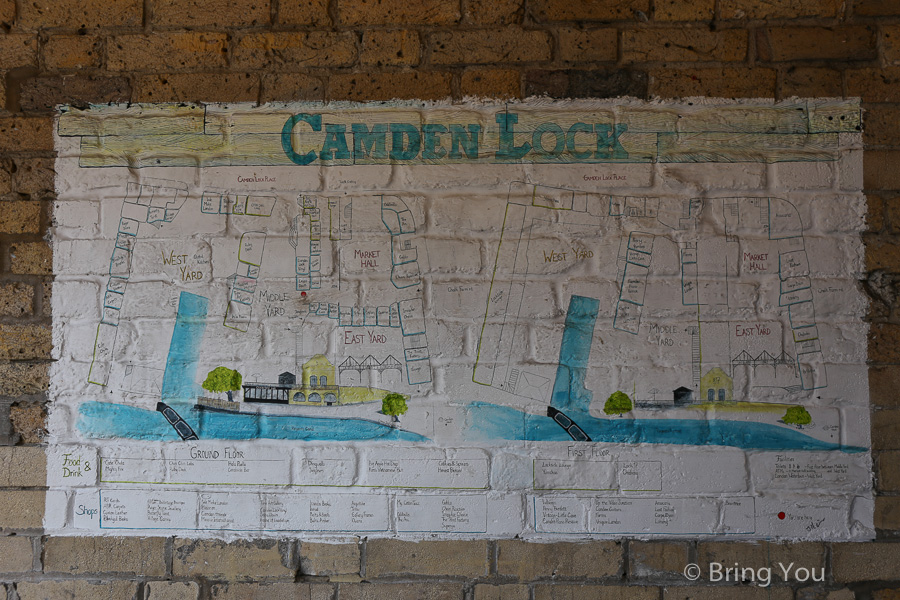 Camden-Town-17