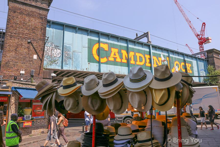 Camden-Town-22
