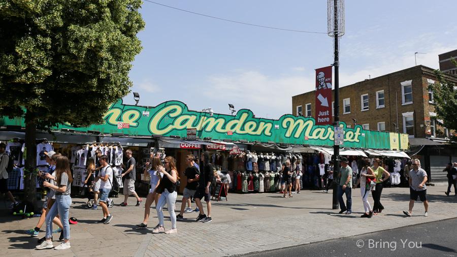 Camden-Town-35
