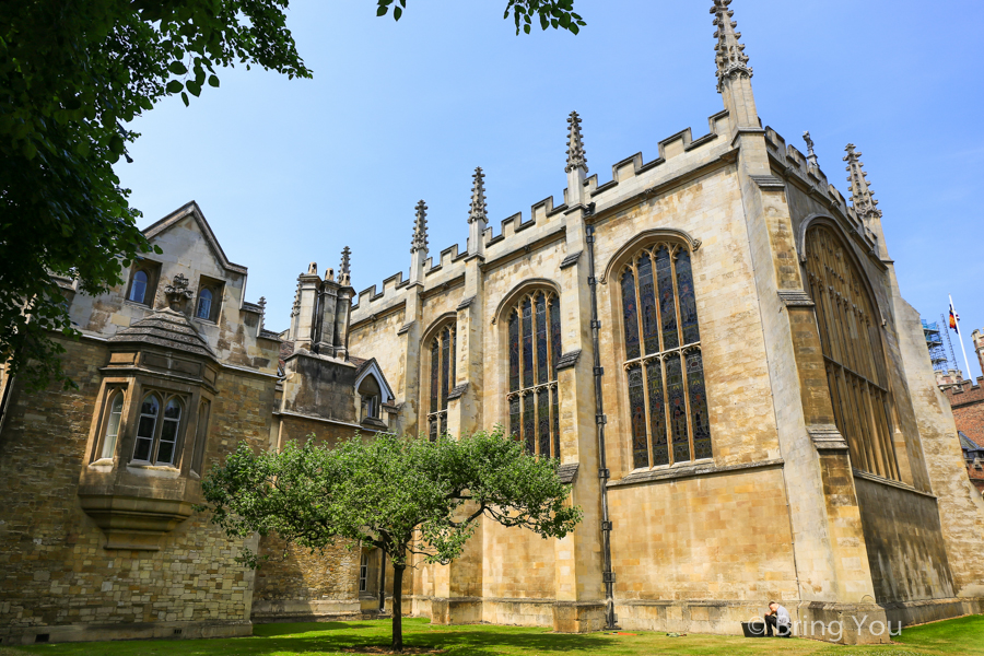 cambridge-19
