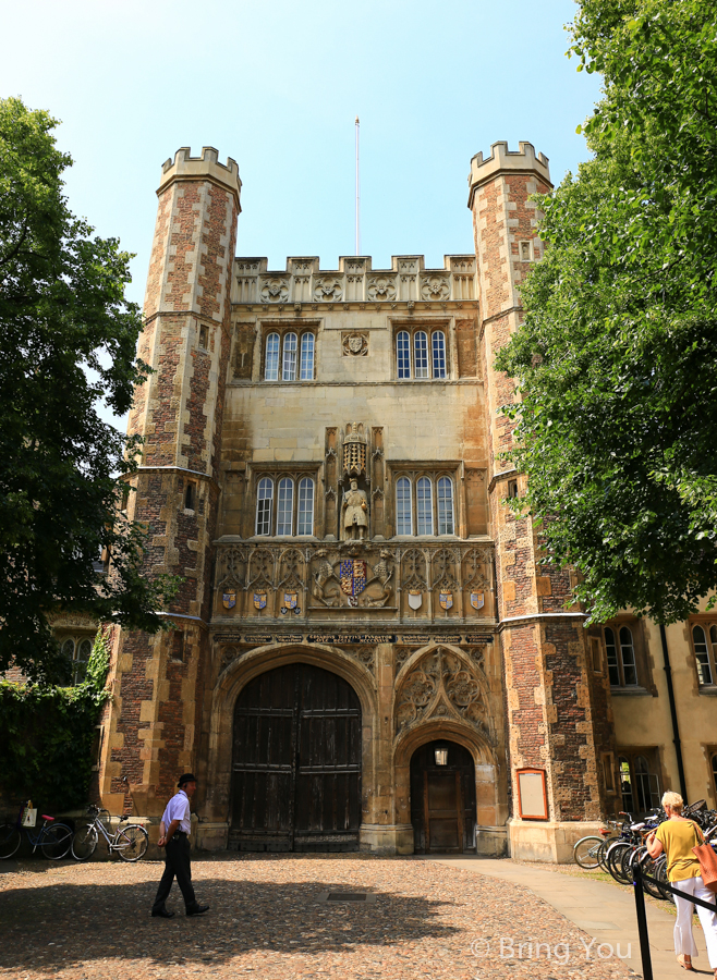 cambridge-20