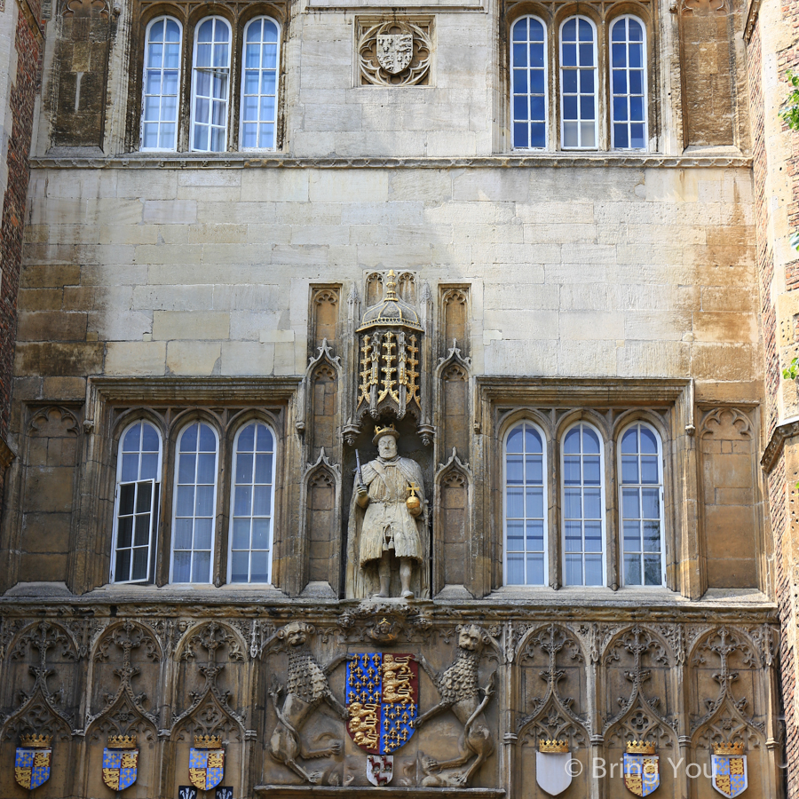 cambridge-21