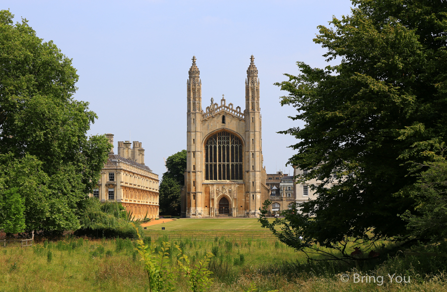cambridge-34