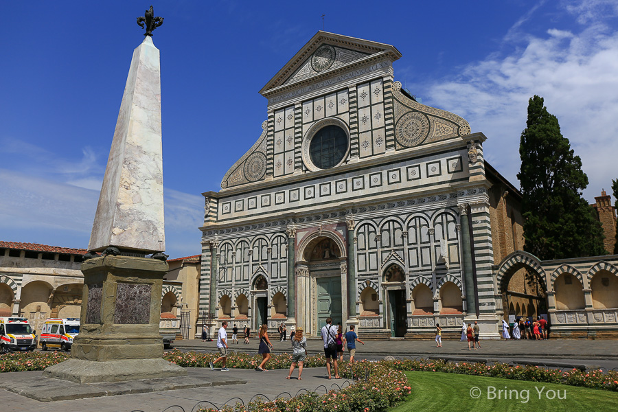 florance-must-go-2