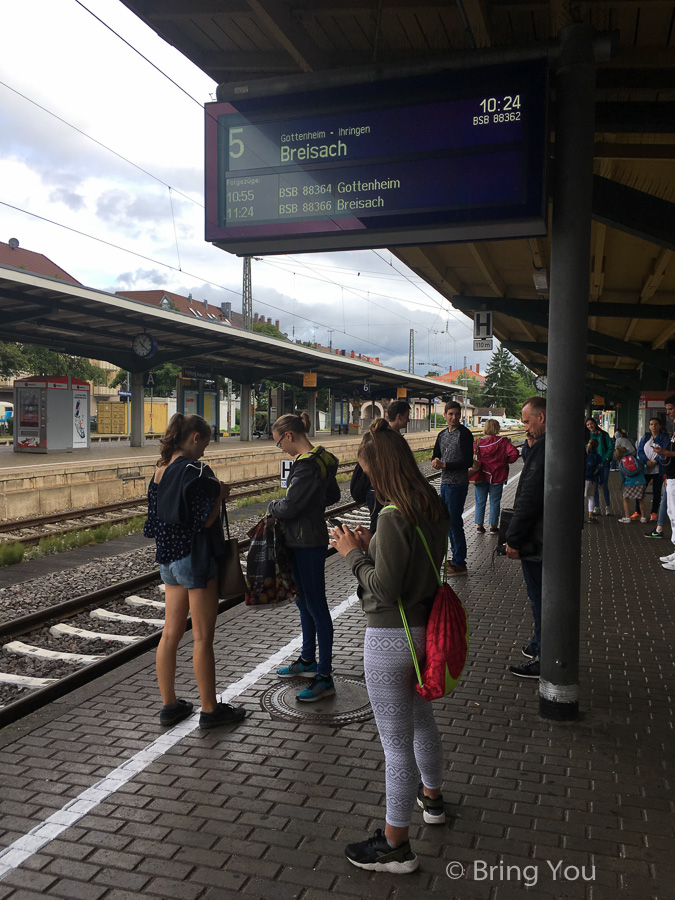german-train-4