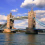 Top 15 Things to do in England Best  Attractions to Visit