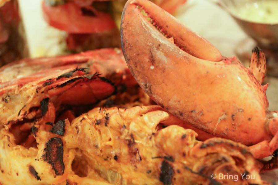 london-Burger-Lobster-10