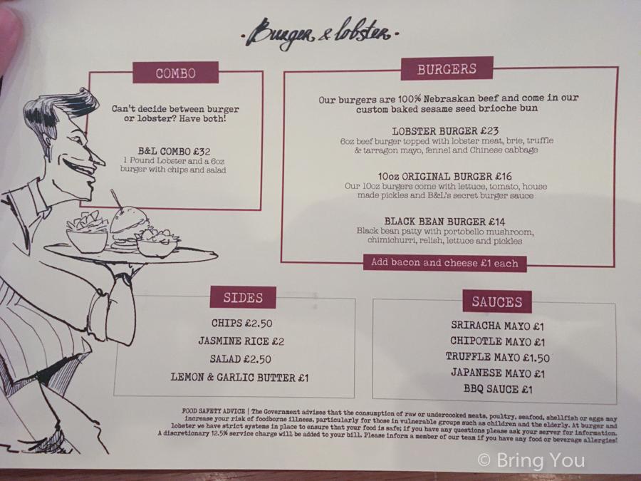 london-Burger-Lobster-3