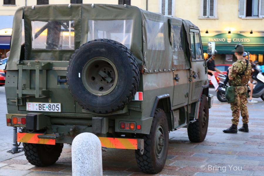 milan-80