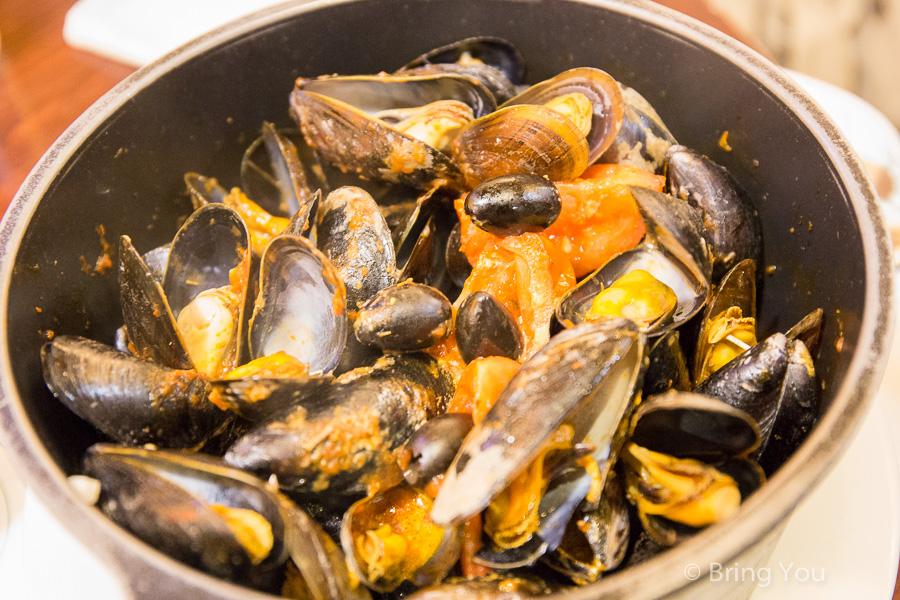 paris-leon-mussel-10