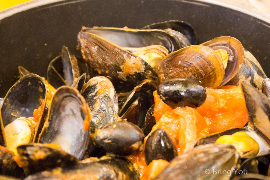 paris-leon-mussel-11