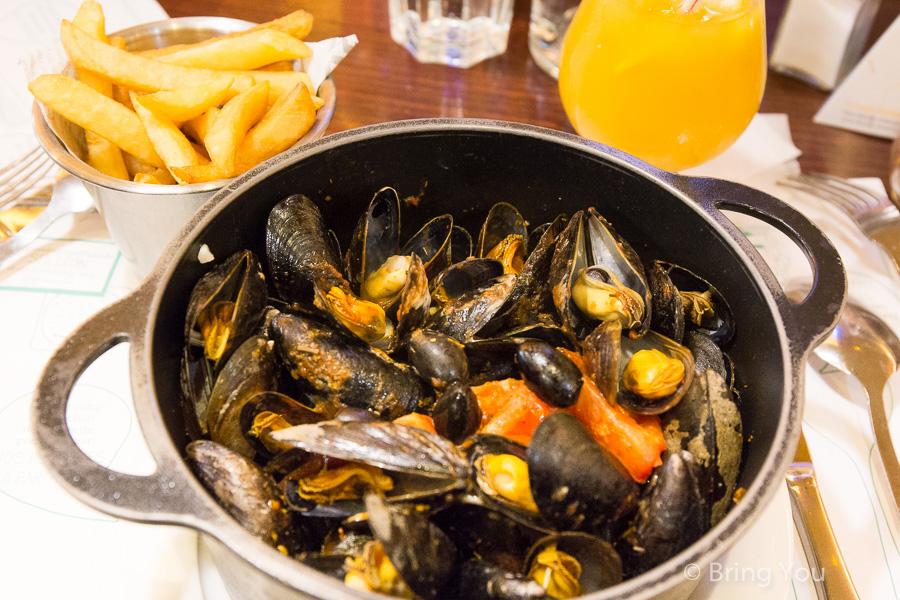 paris-leon-mussel-12