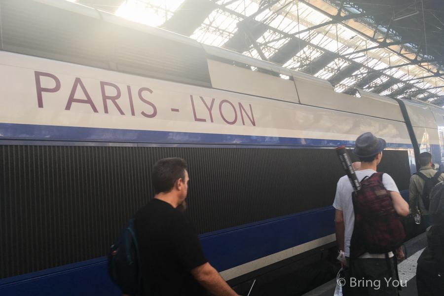 paris-lyon-sncf-5