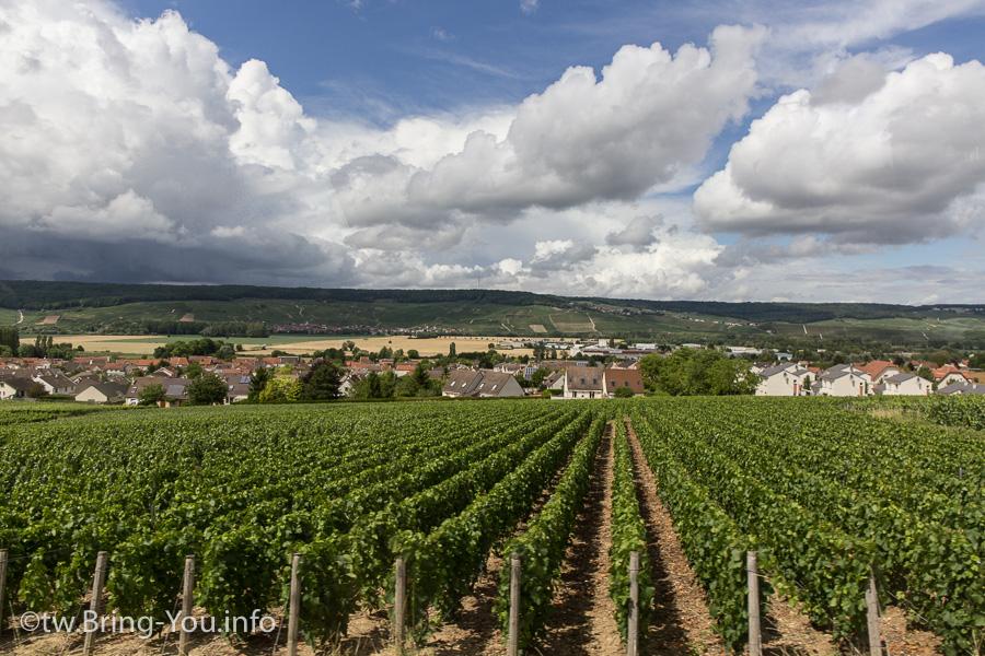 【法國香檳區】蘭斯Reims一日遊景點:酒莊品酒、漢斯大教堂