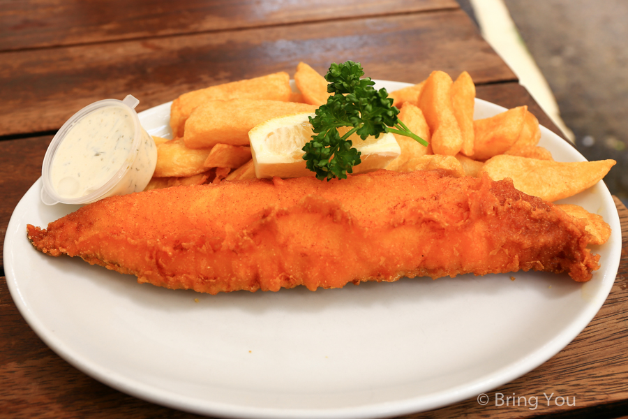 rock-and-sole-plaice-3