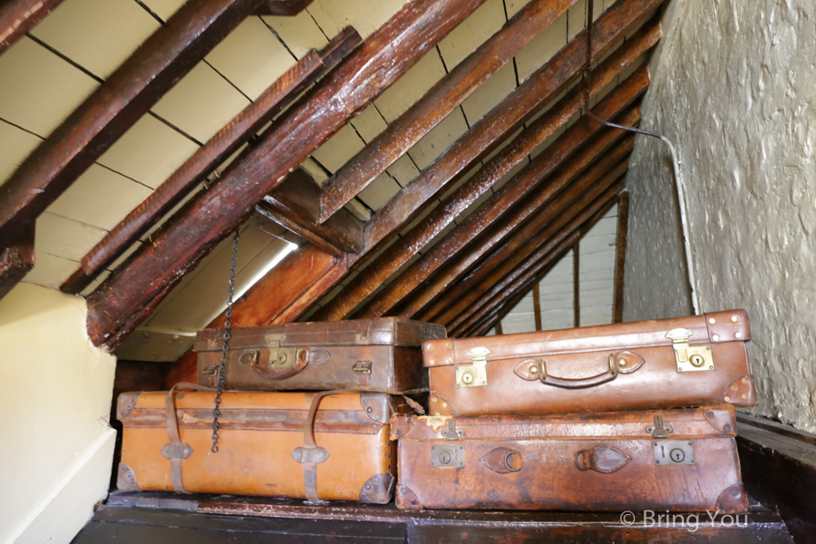 sherlock-holmes-museum-28