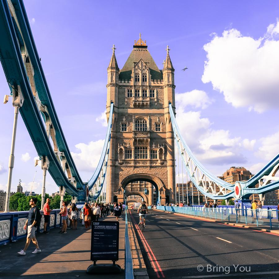 tower-bridge-11