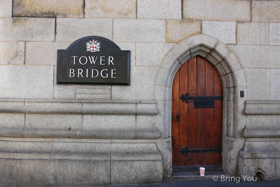 tower-bridge-12
