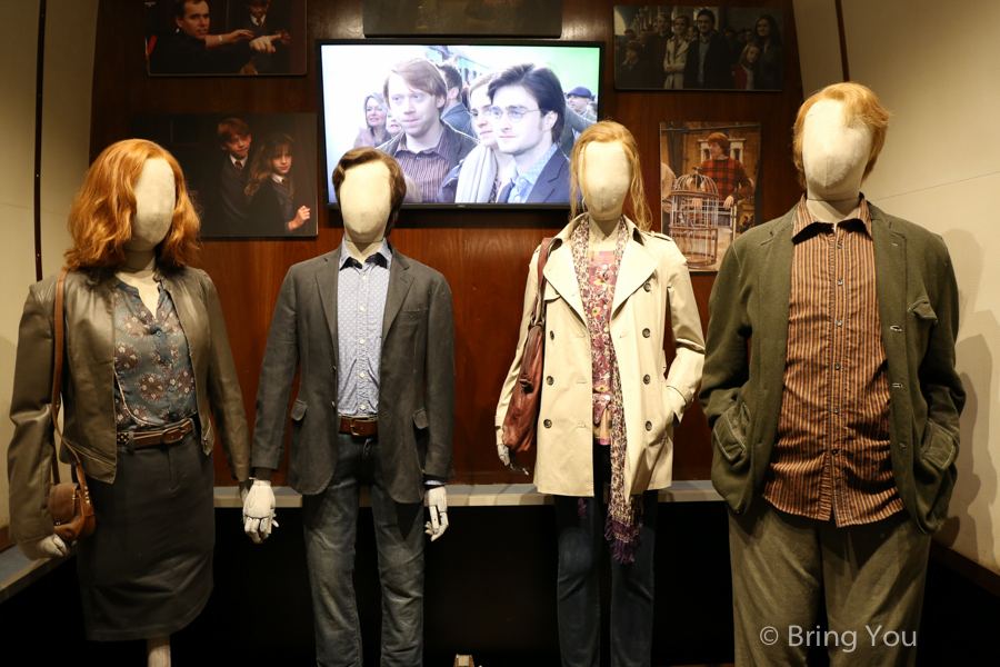 warner-bros-studio-london-53