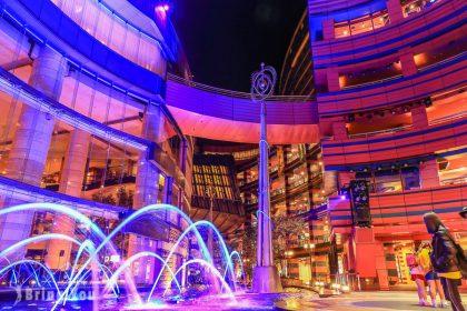 【福岡自由行】福岡景點攻略2019:博多旅遊景點、天神逛街、美食推薦、交通